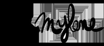 Moi… Mylène